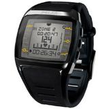POLAR Fitness [FT60M] - Black